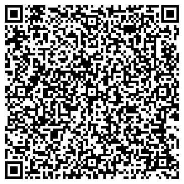 QR-код с контактной информацией организации БИЗНЕС ЛИНК ИСТЕЙТ, ООО