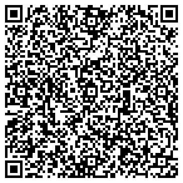 QR-код с контактной информацией организации ЖИЛСОЦГАРАНТИЯ САНКТ-ПЕТЕРБУРГ, ООО