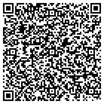 QR-код с контактной информацией организации ИСТОЧНИК-СТРОЙ, ЗАО