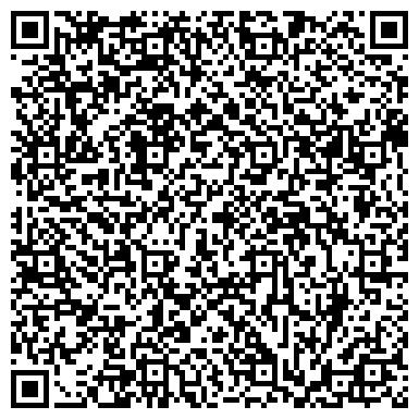 QR-код с контактной информацией организации РОЯЛ ПРОПЕРТИЗ САНКТ-ПЕТЕРБУРГ, ООО