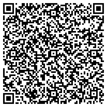 QR-код с контактной информацией организации EURO-EXPO.RU