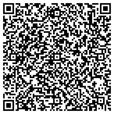 QR-код с контактной информацией организации СЕВЕРНАЯ МАНУФАКТУРА, ОАО
