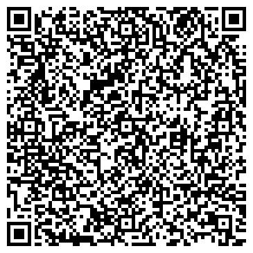 QR-код с контактной информацией организации СПКТБ ЭО, ОАО (СПКТБ ЭЛЕКТРООБРАБОТКИ)