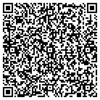 QR-код с контактной информацией организации СРЕДНИЙ 16, ООО