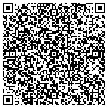 QR-код с контактной информацией организации ТЕХНОПАРК РОТ-ФРОНТ, ООО