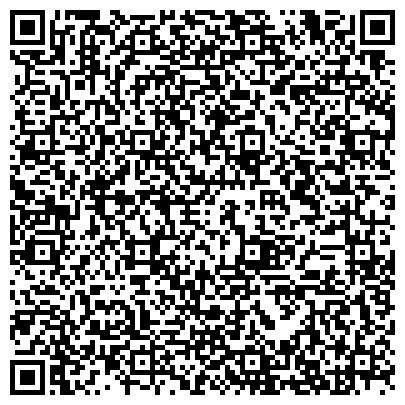 QR-код с контактной информацией организации ЧАСТНАЯ СОБСТВЕННОСТЬ АНАЛИТИКО-ПРАВОВОЙ ЦЕНТР ИНВЕСТИЦИЙ В НЕДВИЖИМОСТЬ