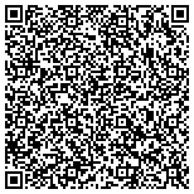 QR-код с контактной информацией организации ФОРУМ ГАЛЕРЕЯ ПРИ БИБЛИОТЕКЕ ИМ. Л.Н. ТОЛСТОГО