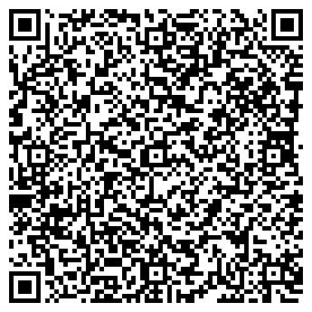 QR-код с контактной информацией организации АКБЭСТ, ООО