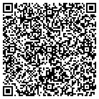 QR-код с контактной информацией организации АРКАДИЯ++, ООО