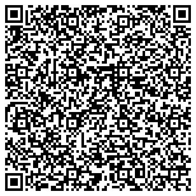 QR-код с контактной информацией организации ИНТЕРНЕШНЛ БАЛТИК СЕРВИС, ООО