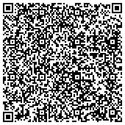 QR-код с контактной информацией организации КОМИТЕТ ПО УПРАВЛЕНИЮ АРХИВАМИ И ДОКУМЕНТАЦИИ МИНИСТЕРСТВА КУЛЬТУРЫ, ИНФОРМАЦИИ И ОБЩЕСТВЕННОГО СОГЛАСИЯ РК