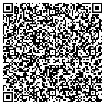 """QR-код с контактной информацией организации ГАУ """"Центр трудовых ресурсов"""""""