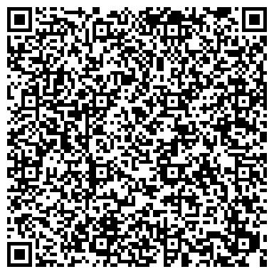 QR-код с контактной информацией организации «Медицинская палата Санкт-Петербурга»