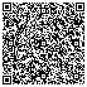 QR-код с контактной информацией организации ПЛАНЕТА ЭЛЕКТРОНИКИ МАГАЗИН