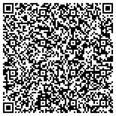 QR-код с контактной информацией организации ЛЕНИНГРАДСКАЯ ОБЛАСТНАЯ КЛИНИЧЕСКАЯ БОЛЬНИЦА