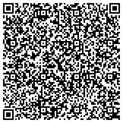 QR-код с контактной информацией организации ДЕТСКАЯ ОБЛАСТНАЯ КЛИНИЧЕСКАЯ БОЛЬНИЦА ОТДЕЛЕНИЕ ВОССТАНОВИТЕЛЬНОГО ЛЕЧЕНИЯ