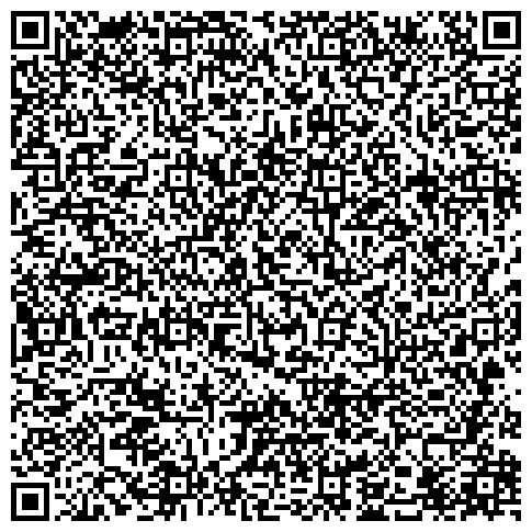 QR-код с контактной информацией организации СВЯТОЙ ОЛЬГИ ДЕТСКАЯ ГОРОДСКАЯ МНОГОПРОФИЛЬНАЯ БОЛЬНИЦА ГОРОДСКОЙ КОНСУЛЬТАТИВНО-НЕВРОЛОГИЧЕСКИЙ ЦЕНТР ПО ЛЕЧЕНИЮ ДЕТСКОГО ЦЕРЕБРАЛЬНОГО ПАРАЛИЧА И ПЕРИНАТАЛЬНОЙ ПАТОЛОГИИ