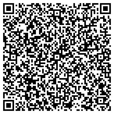 QR-код с контактной информацией организации УНИВЕРСИТЕТ ИМ. СУЛЕЙМАНА ДЕМИРЕЛЯ
