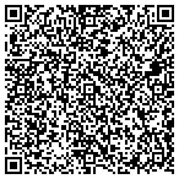 QR-код с контактной информацией организации ГОРОДСКАЯ ТУБЕРКУЛЕЗНАЯ БОЛЬНИЦА N 2