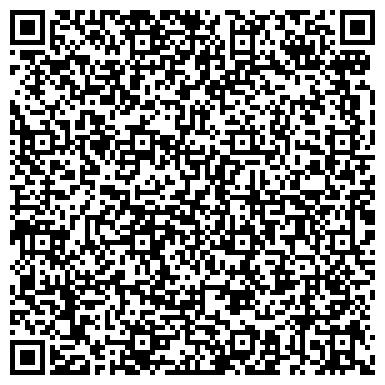 QR-код с контактной информацией организации КЛИНИЧЕСКИЙ ГОСПИТАЛЬ ГУВД СПБ И ЛЕНИНГРАДСКОЙ ОБЛАСТИ