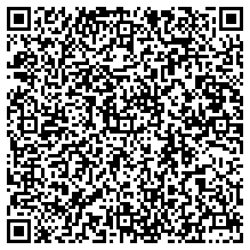 QR-код с контактной информацией организации ВЫБОРГСКОГО РАЙОНА ДЕТСКИЙ ТРАВМАТОЛОГИЧЕСКИЙ ПУНКТ
