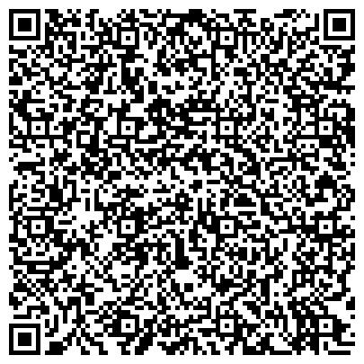 QR-код с контактной информацией организации ВРАЧЕБНО-ФИЗКУЛЬТУРНОЕ ДИСПАНСЕРНОЕ ОТДЕЛЕНИЕ ВЫБОРГСКОГО РАЙОНА