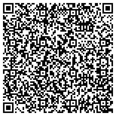 QR-код с контактной информацией организации «Детская городская поликлиника №11»