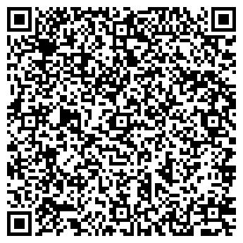 QR-код с контактной информацией организации ВЫБОРГСКИЙ РАЙОН № 29