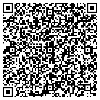 QR-код с контактной информацией организации ВЫБОРГСКИЙ РАЙОН № 52