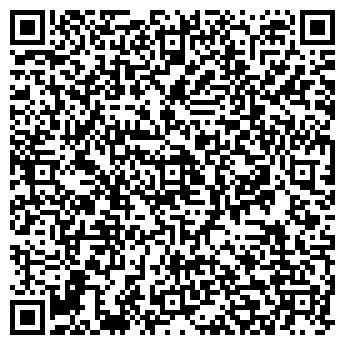 QR-код с контактной информацией организации ВЫБОРГСКИЙ РАЙОН № 99