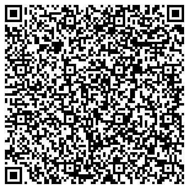 QR-код с контактной информацией организации ЛЕНИНГРАДСКАЯ ОБЛАСТНАЯ КОНСУЛЬТАТИВНАЯ ПОЛИКЛИНИКА