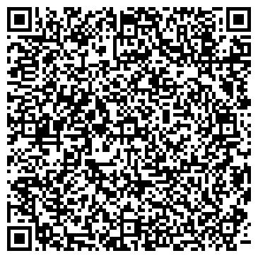 QR-код с контактной информацией организации СПб ГБУЗ «Городская поликлиника №14»