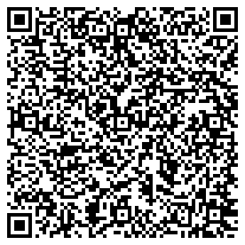 QR-код с контактной информацией организации ВЫБОРГСКИЙ РАЙОН № 26