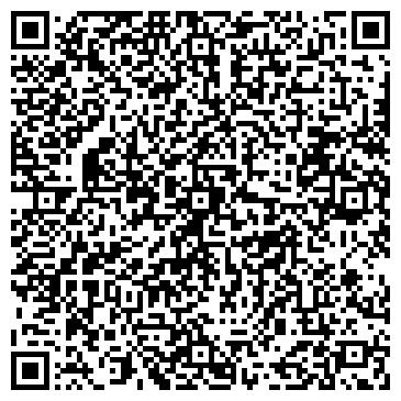 QR-код с контактной информацией организации № 4 ОРТОДОНТИЧЕСКОЕ ОТДЕЛЕНИЕ
