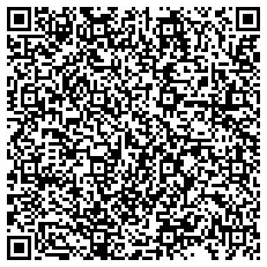 QR-код с контактной информацией организации ГОРОДСКАЯ СТОМАТОЛОГИЧЕСКАЯ ПОЛИКЛИНИКА № 24