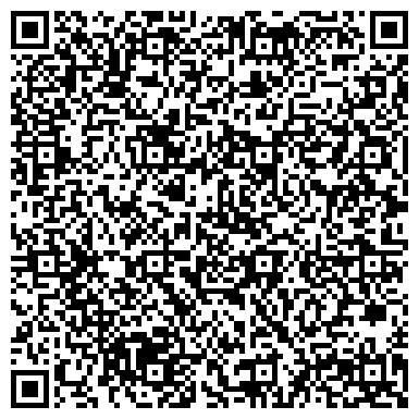 QR-код с контактной информацией организации ВЫБОРГСКОГО РАЙОНА ОСМП ПРИ ПОЛИКЛИНИКЕ № 116