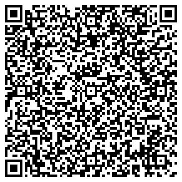 QR-код с контактной информацией организации СКОРАЯ МЕДИЦИНСКАЯ ПОМОЩЬ, ООО