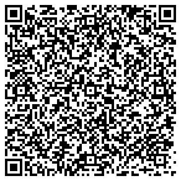 QR-код с контактной информацией организации ЗАВОДА ИМ. В. Я. КЛИМОВА МЕДПУНКТ