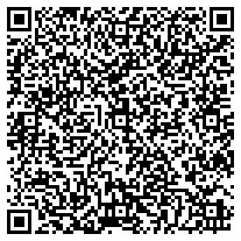 QR-код с контактной информацией организации ЗАВОДА МЕЗОН МСЧ
