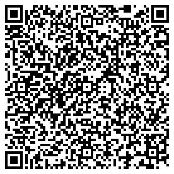 QR-код с контактной информацией организации АРСЕНАЛ АЛМАТИНСКИЙ МЕТАЛЛООБРАБАТЫВАЮЩИЙ ЗАВОД