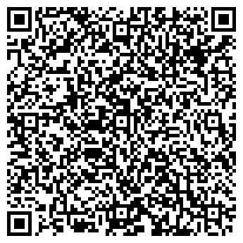 QR-код с контактной информацией организации ВОДОЛЕЧЕБНИЦА МО РАН