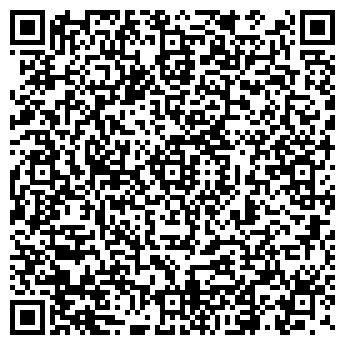 QR-код с контактной информацией организации GOLDEN BODY