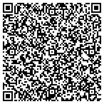 QR-код с контактной информацией организации ВЫБОРГСКОГО РАЙОНА № 22