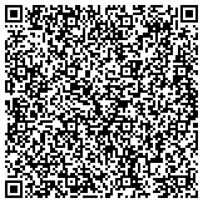 QR-код с контактной информацией организации ГОРОДСКОЙ МНОГОПРОФИЛЬНОЙ БОЛЬНИЦЫ № 2 ОТДЕЛЕНИЕ ПЕРЕЛИВАНИЯ КРОВИ