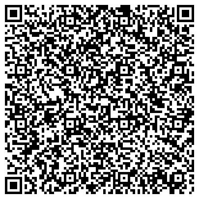 QR-код с контактной информацией организации ЛЕНИНГРАДСКОЙ ОБЛАСТНОЙ КЛИНИЧЕСКОЙ БОЛЬНИЦЫ ОТДЕЛЕНИЕ ПЕРЕЛИВАНИЯ КРОВИ