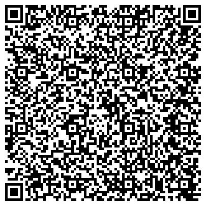 QR-код с контактной информацией организации ЛЕНИНГРАДСКЙ ОБЛАСТНОЙ СУДЕБНО-МЕДИЦИНСКОЙ ЭКСПЕРТИЗЫ МОРГ