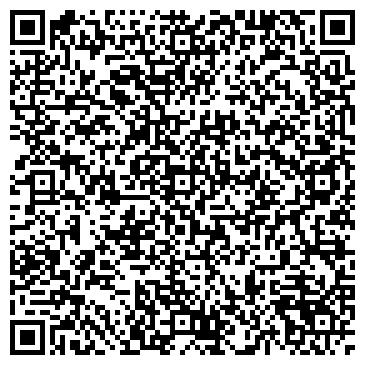 QR-код с контактной информацией организации БОЛЬНИЦЫ СВЯТОГО ВЕЛИКОМУЧЕНИКА ГЕОРГИЯ МОРГ