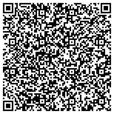 QR-код с контактной информацией организации ЛЕНИНГРАДСКОЕ ОБЛАСТНОЕ ПАТОЛОГОАНАТОМИЧЕСКОЕ БЮРО