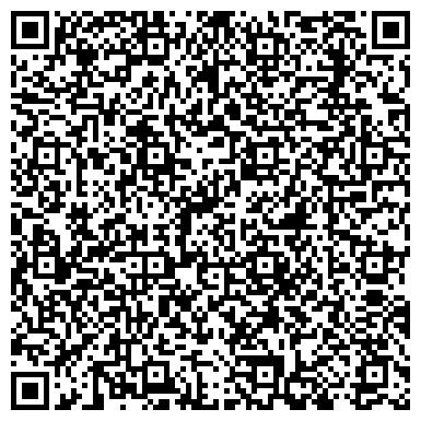 QR-код с контактной информацией организации РОССИЙСКОЙ АКАДЕМИИ НАУК КЛИНИЧЕСКОЙ БОЛЬНИЦЫ МОРГ