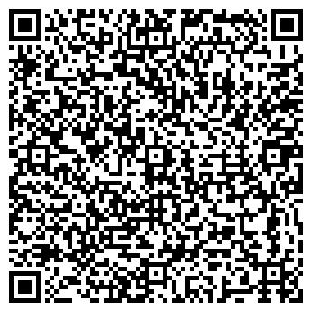 QR-код с контактной информацией организации БИОФАРМОКС, ООО